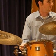 3 Simple Drum Grooves for Beginners