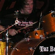 5 Must-See YouTube Drum Solos