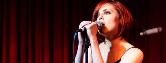 5 Stereotypes that Lead Singers Face – and How to Overcome Them