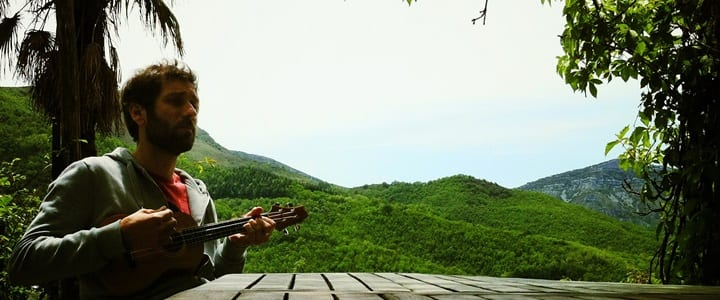 7 Hawaiian Ukulele Songs for Beginners