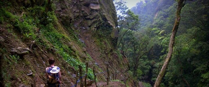 Costa Rica- 5 Perfect Travel Destinations for Beginner Spanish Speakers