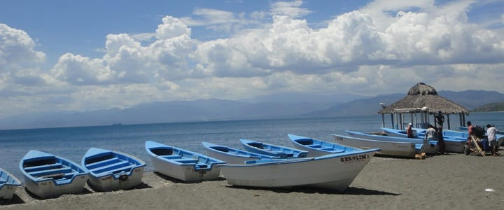 Dominican Republic- 5 Perfect Travel Destinations for Beginner Spanish Speakers