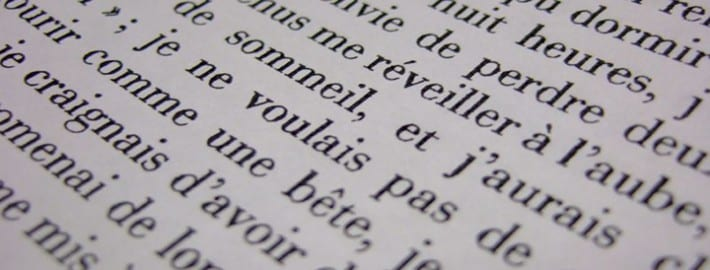 french grammar rules