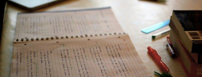 Japanese Learning Hacks for Beginners