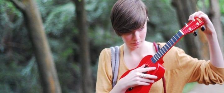 Ukulele ukulele chords dm : D Chord Ukulele: D, Dm, and D7 in Multiple Positions