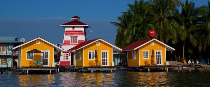 Panama- 5 Perfect Travel Destinations for Beginner Spanish Speakers