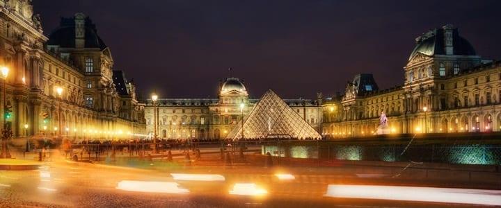 Paris- Study Abroad 2015