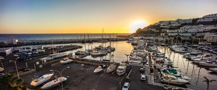 Puerto Rico- 5 Perfect Travel Destinations for Beginner Spanish Speakers