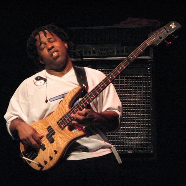 victor wooten- things bass players understand