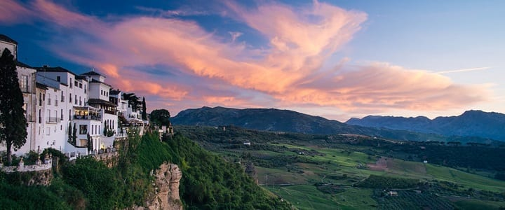 15 Quotes That Will Make You Want To Travel To Spain Takelessons Blog