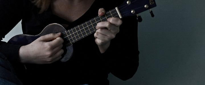 4 Awesome Blogs to Help You Learn Ukulele Online