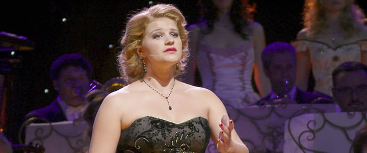 5 Important Tips for Soprano Singers to Keep in Mind