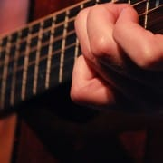 6 Classic Country Songs for Guitarists