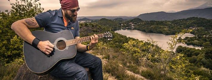 7 easy bluegrass songs on guitar takelessons blog. Black Bedroom Furniture Sets. Home Design Ideas