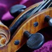From the Expert Top Violin Tuning Tips