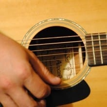 Learning Country Guitar : the best youtube videos to learn country guitar ~ Hamham.info Haus und Dekorationen