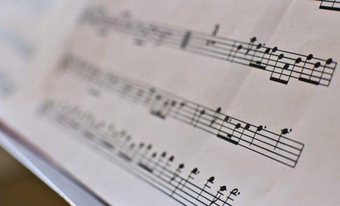 top 10 modern piano pieces