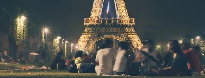 5 Amazing Benefits of Learning to Speak French