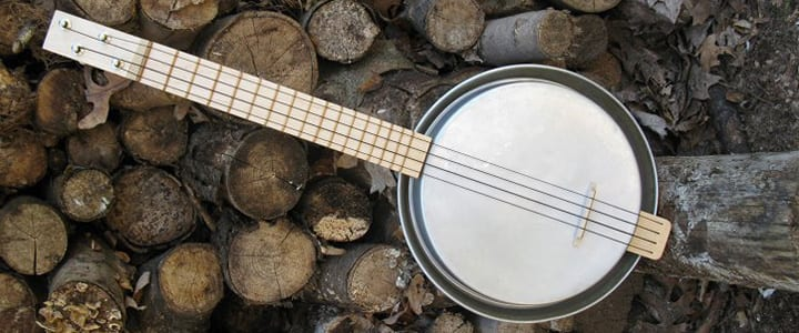 7 Cool Ways to Make Your Own Amazingly Creative Ukulele