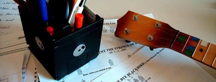 Ukulele : ukulele tabs when i was your man Ukulele Tabs When I or Ukulele Tabsu201a Ukulele Tabs ...