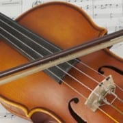 Care and Maintenance Tips for Violin Bows