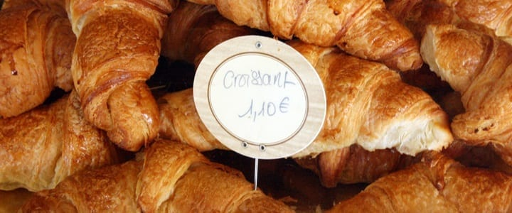 Commonly Mispronounced French Words And Phrases - And Their Correct Pronunciation