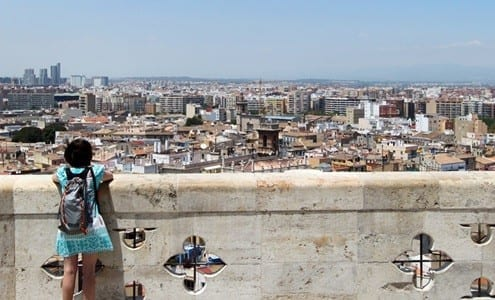 How Learning Spanish Can Help You Save Money on Your Trip to Spain