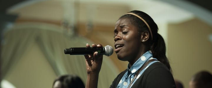 4 Must-Read Choir Audition Tips: Selecting Your Song & More