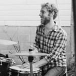 John S. is a drum and percussion instructor in Saint Paul, MN. A full-time musician and teacher, he performs with two different bands and teaches in-home ...