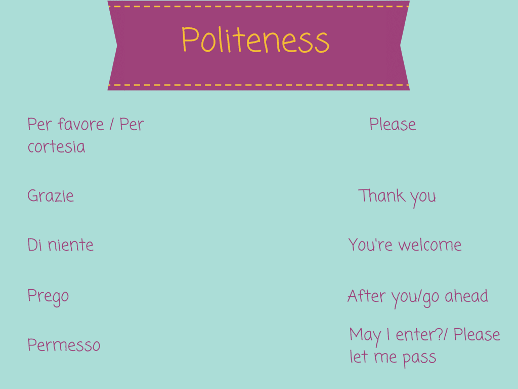 politeness in the english language Return from how to be polite in english to cultural reflections posted in cultural reflections 13 i love teaching my students the intercultural differences between the german and the english language, because i believe you cannot learn a language properly without understanding how native.