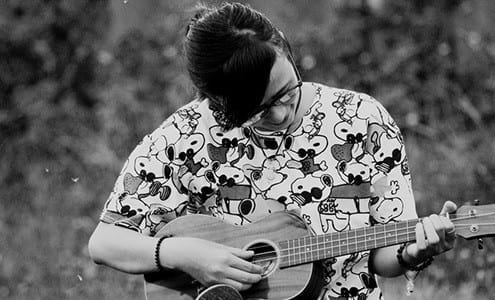 Top 10 Essential Easy Ukulele Songs for Beginners
