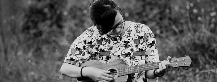 Top 10 Essential Easy Ukulele Songs for Beginners