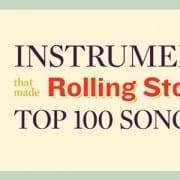 rolling-stone-instruments-berklee-online header
