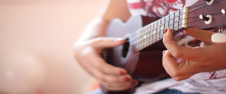 10 Tips to Have the Best Ukulele Practice Ever