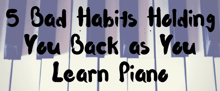 Private Music Lessons & Certified Teachers in Clinton Township, MI