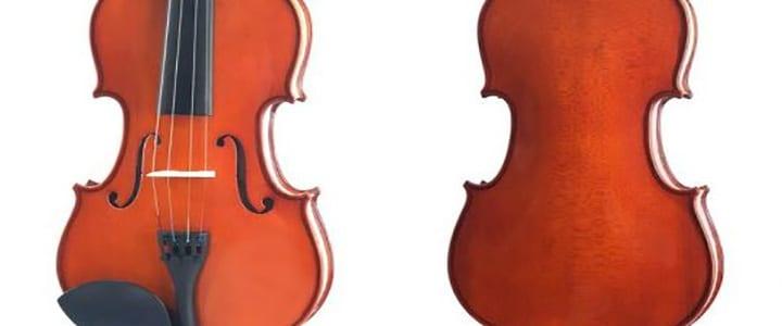 Cecilio Student Violin
