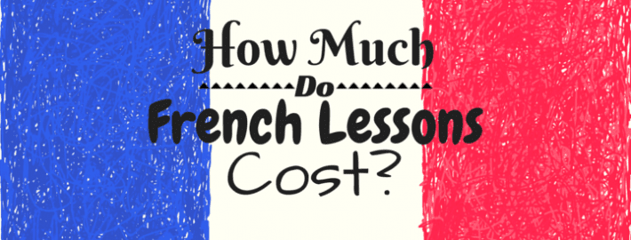 Header How Much Do French Lessons Cost