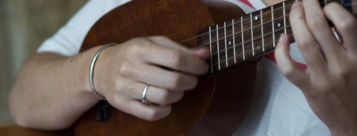 How Long Does it Take to Learn to Play Ukulele