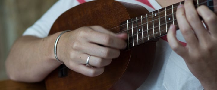 How Long Does it Take to Learn to Play Ukulele?