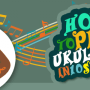How to Play Ukulele in 10 Steps Header