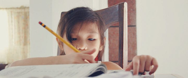 Is My Child Ready to Learn Japanese? A Guide for Parents