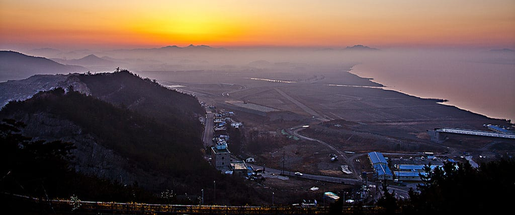 Plan The Trip of a Lifetime: 6 Must-Read Korea Travel Blogs