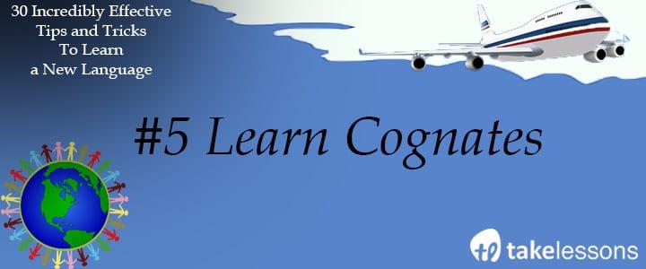 Learn Cogantes