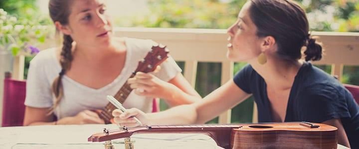hawaiian ukulele songs