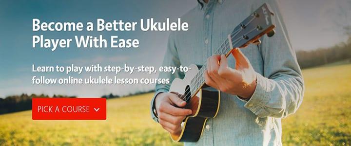 Ukulele Page 4 Of 7 Takelessons Blog