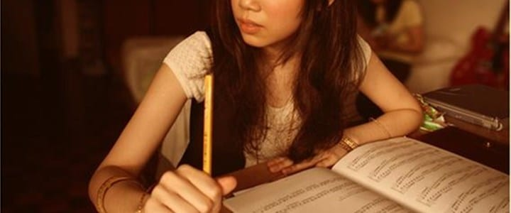 5 Ways Learning Music Theory Can Make You a Better Singer