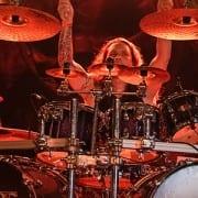 rock drum beats