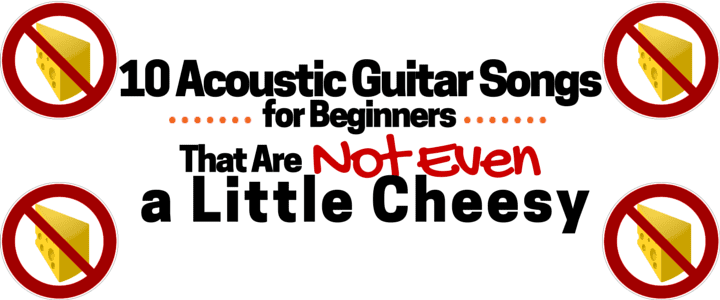 Guitar guitar tabs for beginners acoustic : 10 Unusual Easy Acoustic Guitar Songs for Beginners
