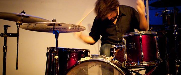 Beginner Drum Fill Concepts – PDF – OnlineDrummer.com