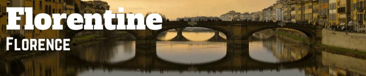 online italian classes
